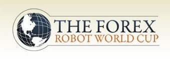 Forex Robot World Cup