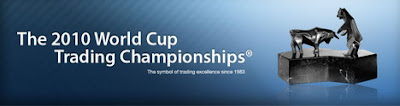 2010 World Cup Trading Championships