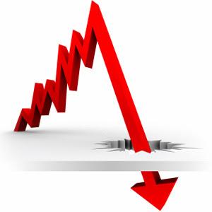 Negative Economic Forecast