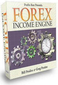 Forex Income Engine