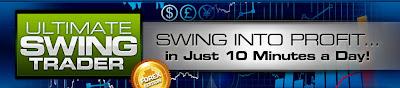 Ultimate Swing Trader