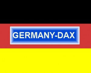Germany DAX