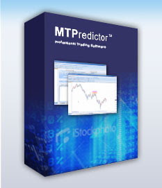 MTPredictor Trading Software