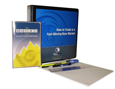 Stock Trading Home Study Course