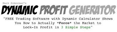 Dynamic Profit Generator