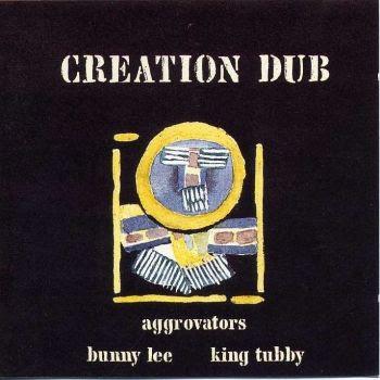 creationdub