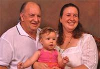 Foto: defamer.com.au