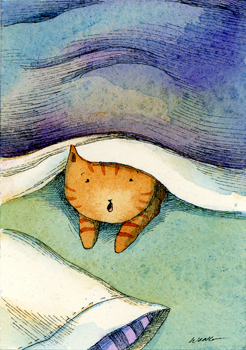 [Undercover+Kitty.jpg]