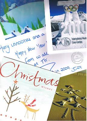 En nuestra empresa speak & fun tambien tenemos cursos de idiomas para que aprendas durante la navidad en los mejores destinos del mundo