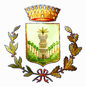 COMUNE DI CINQUEFRONDI