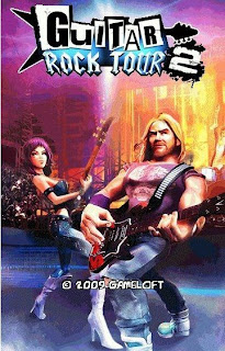 Sem+t%C3%ADtulo Comparativo: Guitar Hero World Tour Vs. Guitar Rock Tour 2