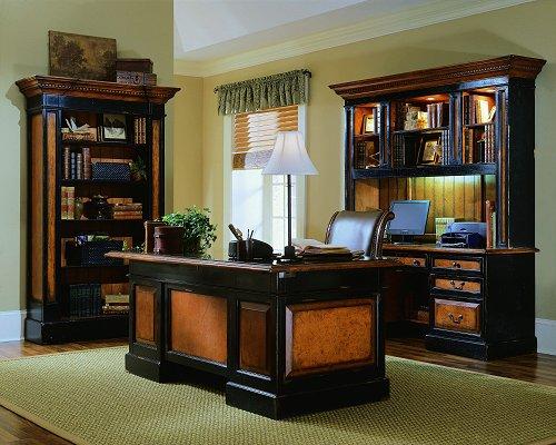 decoracao de interiores para escritorios : decoracao de interiores para escritorios:Blog Decoração de Interiores: escrivaninha entalhada para escritorio