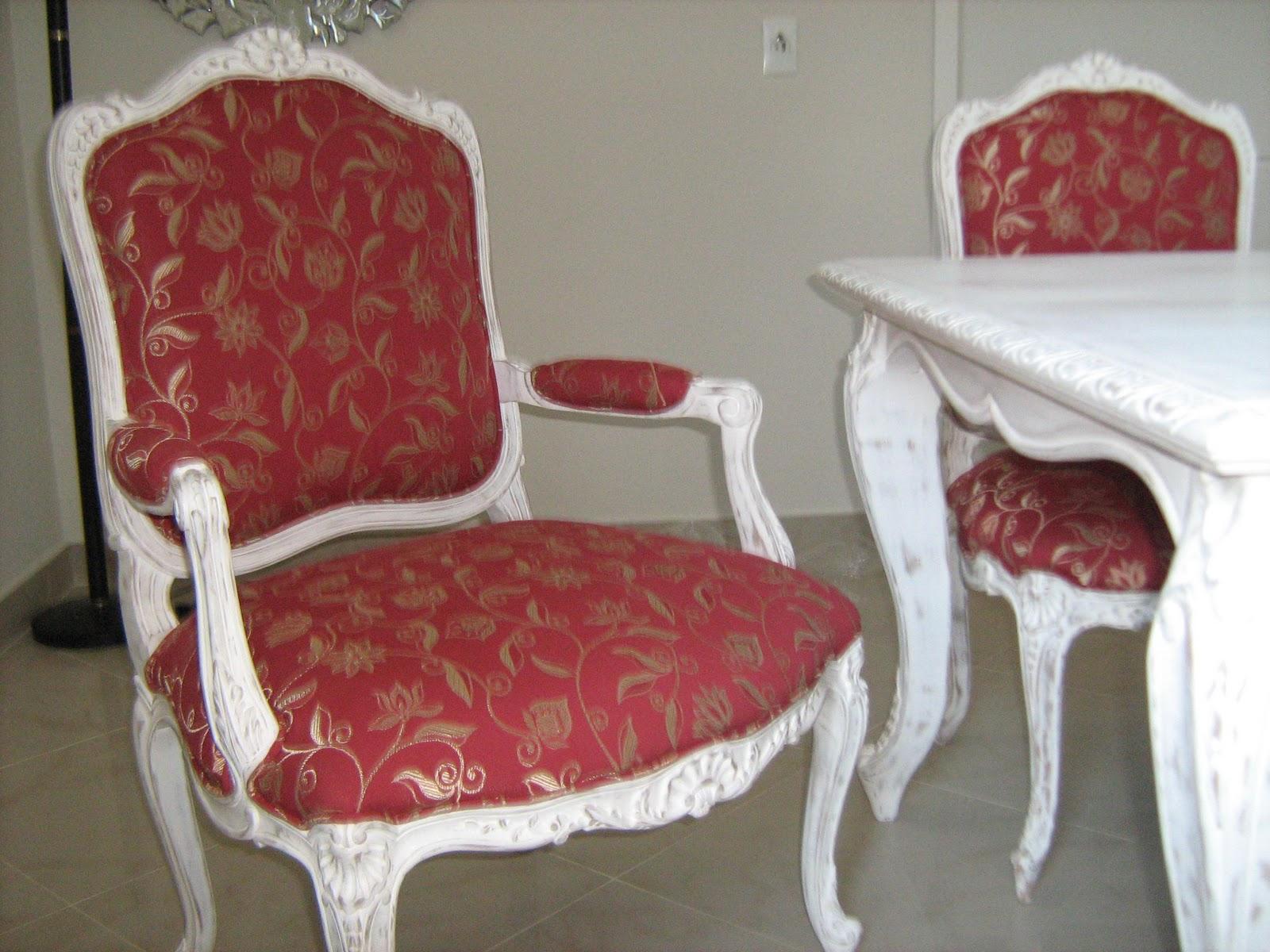 decoracao de interiores em estilo provencal: em sp peças unicas exclusivas direto da fabrica em sp executa