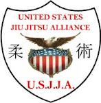 USA Jiu Jitsu Alliance
