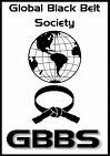 USA Global Black Belt Society