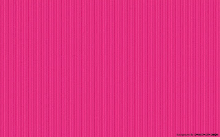 Dotty dot dot free blogger backgrounds reviews giveaways hot hot hot hot hot pink voltagebd Image collections