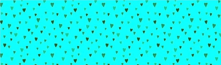 http://3.bp.blogspot.com/_upA0rExVSc4/S7pLs1DTlpI/AAAAAAAADEQ/-rj79JOZRac/s1600/Evergreen+Love+3C+HEADER.jpg