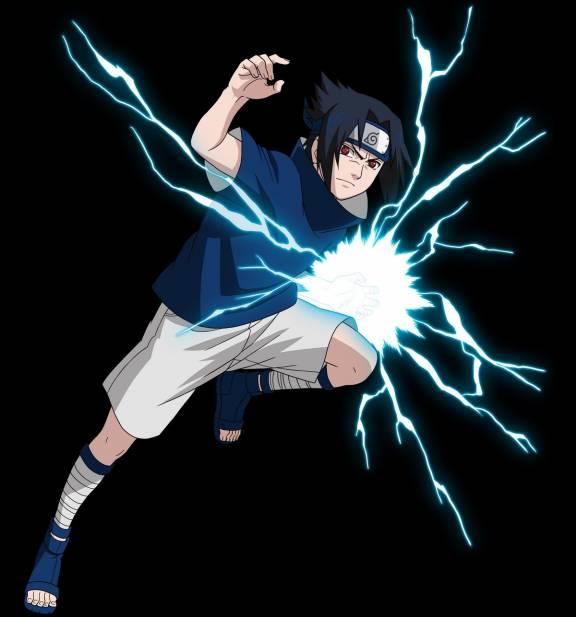 Imagenes Sasuke (Naruto) %255Blarge%255D%255BAnimePaper%255Dscans_Naruto_BakaHero%280_93%29__THISRES__224092