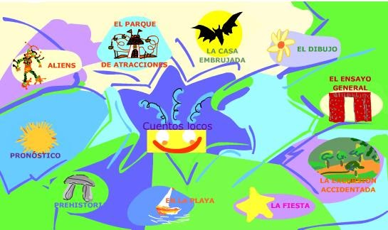 http://win.memcat.org/infantil/interact/cuentosl/index.html