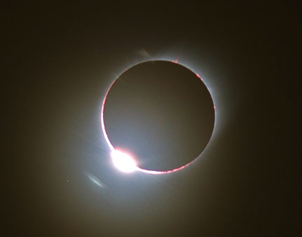 [eclipse19951024_08.jpg]