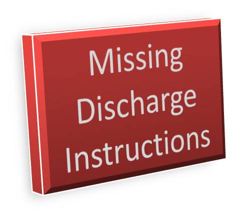 Emergency Room Discharge Instructions http://housewarmingproductions.ca/phdj/ku-emergency-room-discharge-form.html
