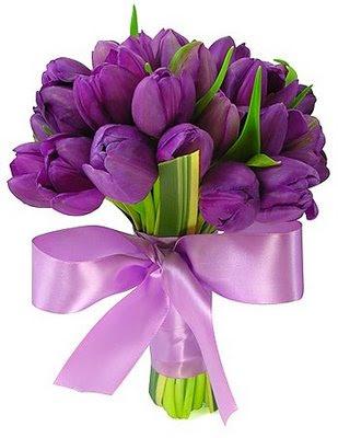 Preços de buquês: veja modelos e valores de arranjos de flores.
