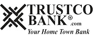 Trustco Bank Online Banking Login - TrustcoBank.com Internet banking
