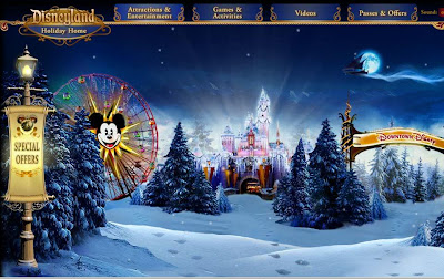 Disney holidays 2010 - Disney Packages, Deals & Discount