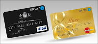 SbiCard.com Login - SBI Card login for online payment