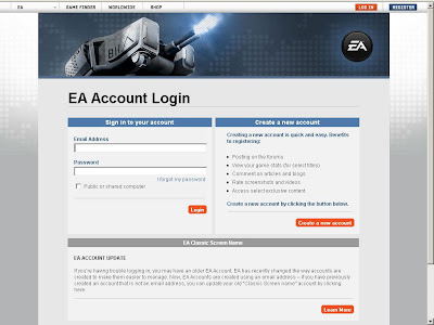 EA Account Login - EA.OnlineRegister.com Access Code for game, EA Account Login, EA.OnlineRegister.com, EA Access Code, Www.EA.OnlineRegister.com games