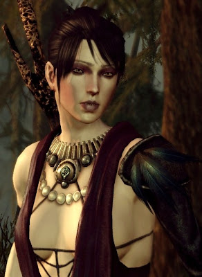 Morrigan_profile.jpg