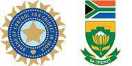 India tour of South Africa 2010/11 Schedule: Cricket Game Fixtures