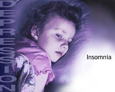 the causes and treatment of insomnia a sleep disorder Sleep disorders are a group of conditions that affect the ability to sleep well on a regular basis learn about sleep disorder symptoms, types, and treatment newsletter.