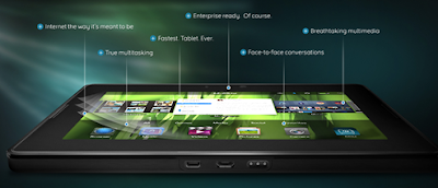 BlackBerry Playbook, BlackBerry Playbook price, BlackBerry Playbook specs, BlackBerry Playbook specifications, BlackBerry Playbook review