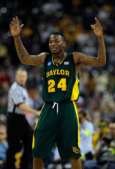Baylor's LaceDarius Dunn's Wikipoedia profile, biography and photos: LaceDarius Dunn, who is a basketball player for the Baylor Bears born on 5th September, 1987 in Monroe, Louisiana