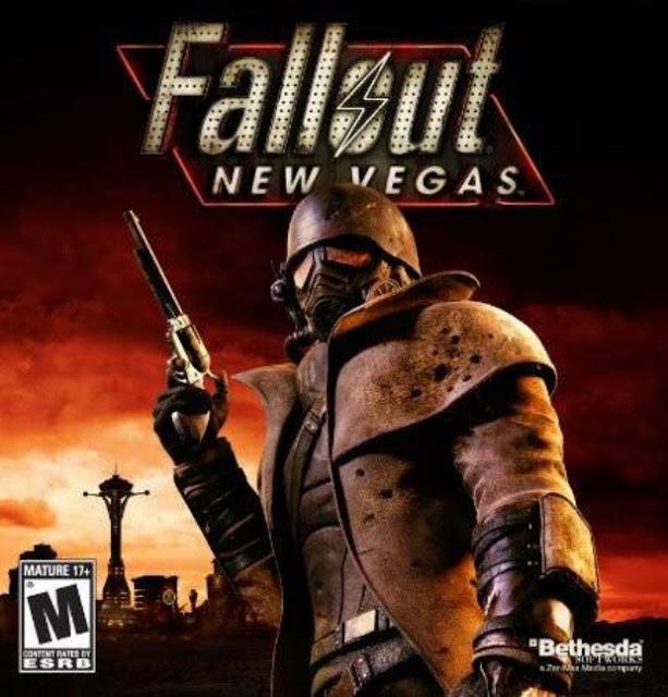 fallout new vegas casino trick