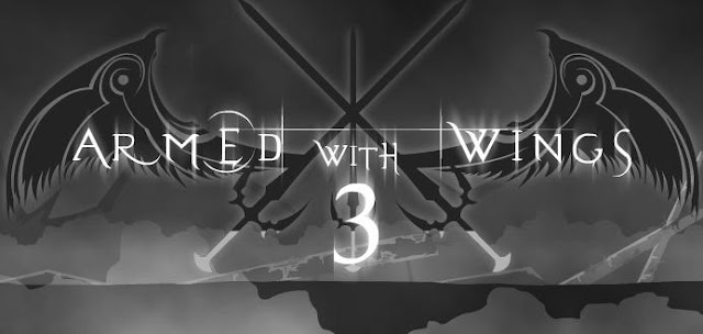 Armed With Wings 3 Walkthrough - armed with wings 3 demo
