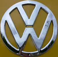 Volkswagen signs a deal for IPL season 4 & 5