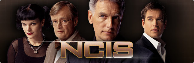 CBS has made announcement for renewal of ncis season 9. Check out ncis season 9 premiere (start date).