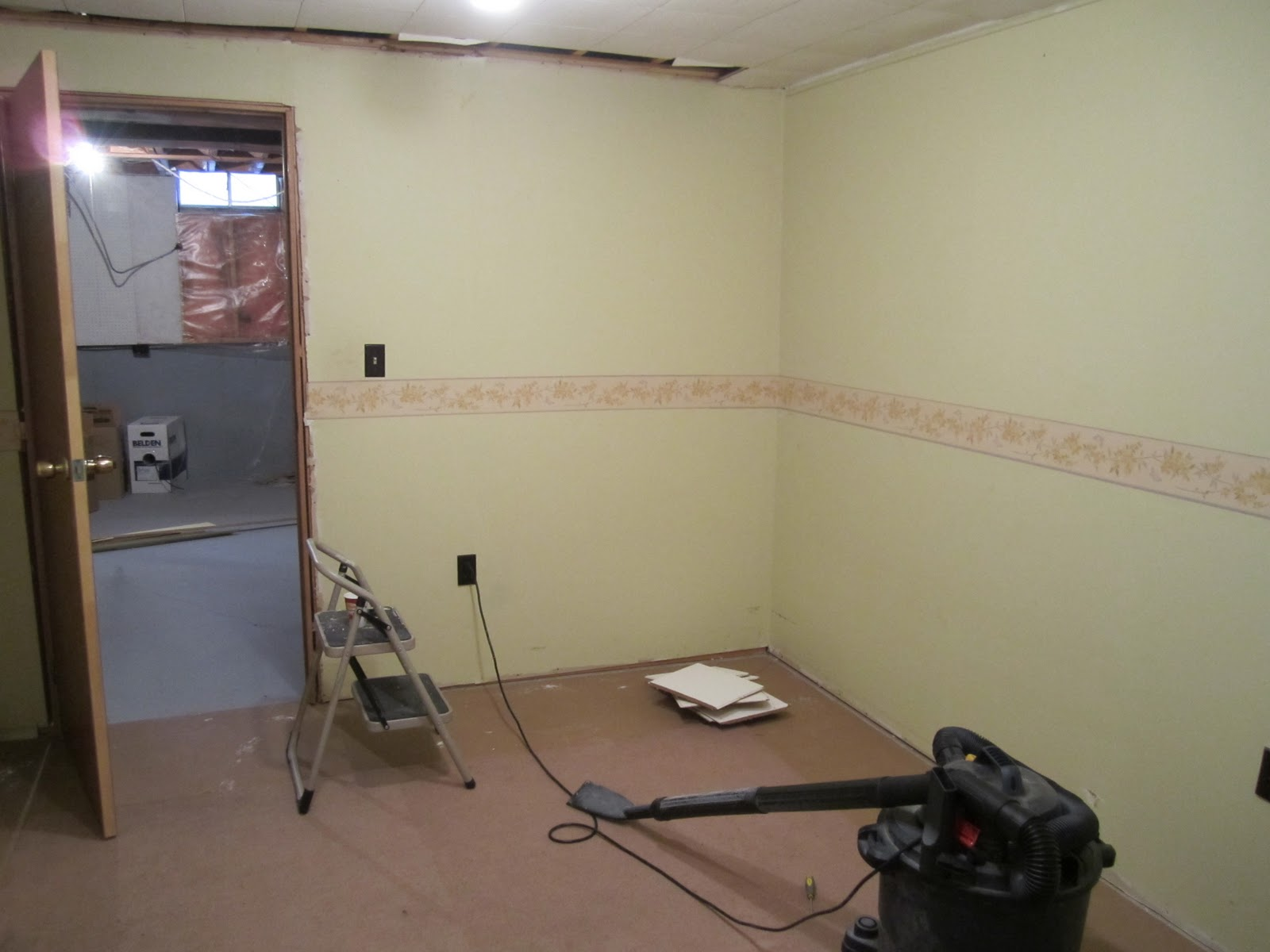 hd wallpapers hd how to remove wallpaper glue from drywall