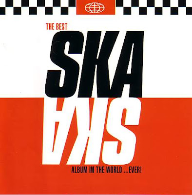ska wallpaper. Best Ska Album in the World