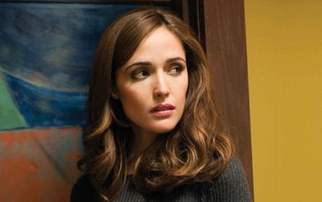 rose byrne haircut. something about Rose Byrne