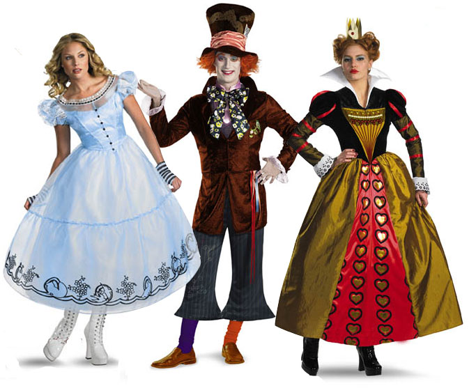 Chester Cat Alice Wonderland Costume 3.bp.blogspot.com
