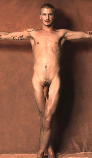 Fotos gratis de heath ledger nude