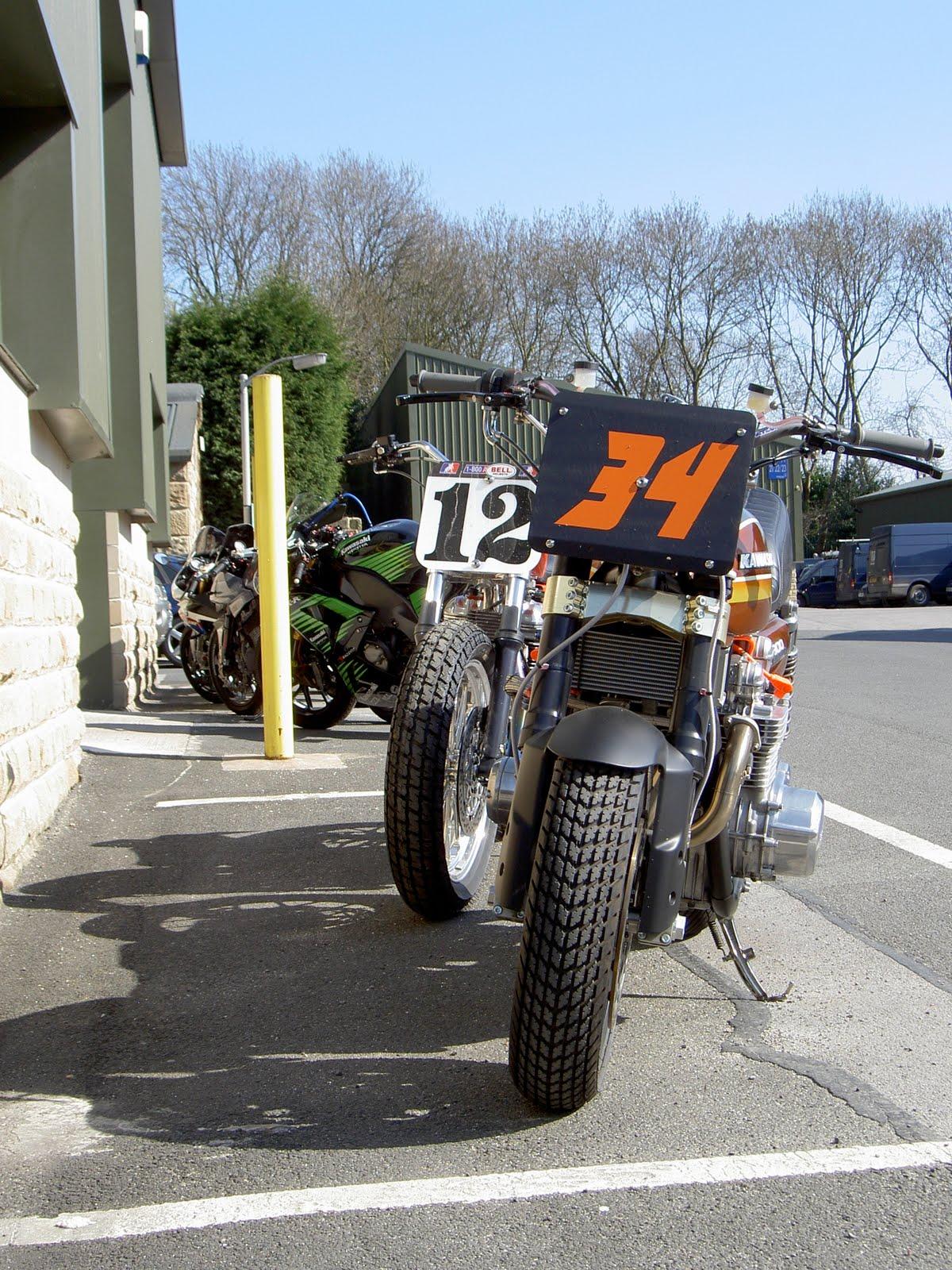 RACEFIT le blog ! PICT5037