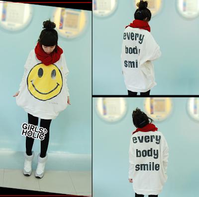 Cheap Korean Fashion on Late       Ramble About Stuff   Dbsk Uk Fanmeet    Selca Update