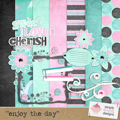 http://simplysweetdesigns.blogspot.com/2009/04/enjoy-day.html