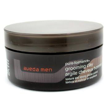 Aveda Mens Pure Formance Pomade 2 6 Ounce