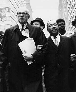 the contributions of martin luther king jr and oscar romero My own memories of learning about martin luther king jr are hazier i remember being told, when i was very young, that he was an adulterer  oscar romero what we .