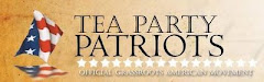 National Tea Party Patriots
